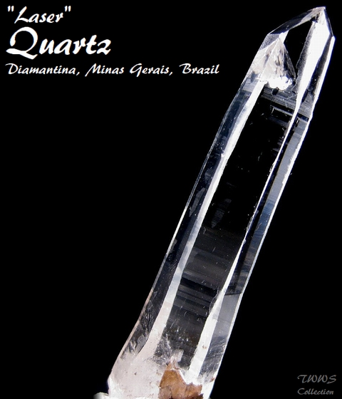 レーザー水晶_ブラジル3