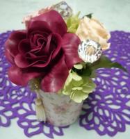 P1060539花