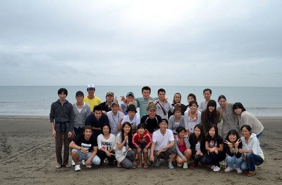 DSC_0624.jpg