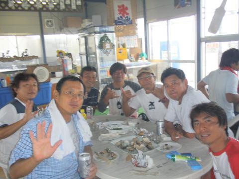 P8301305_convert_20090901203229.jpg