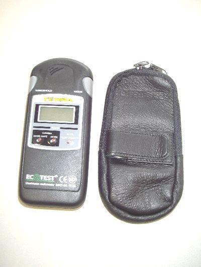 TERRA MKS-05