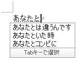 1_20091205101802.jpg