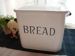 BREAD缶2