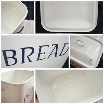 BREAD缶1