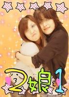 Cute_B_R0001.jpg
