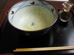 麦の里様釜玉5