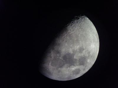 moon_101016S.jpg