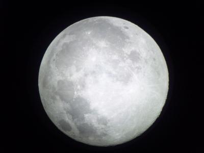 moon_101023S.jpg