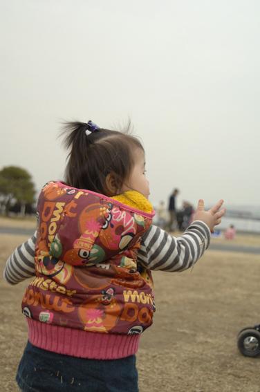 山下公園@つむさん