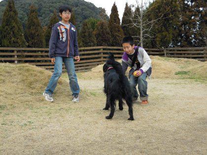 DSCN9095_20110215112532.jpg