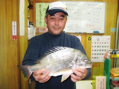 20110513tuchiya.jpg
