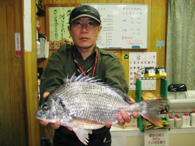20110513yamamoto.jpg