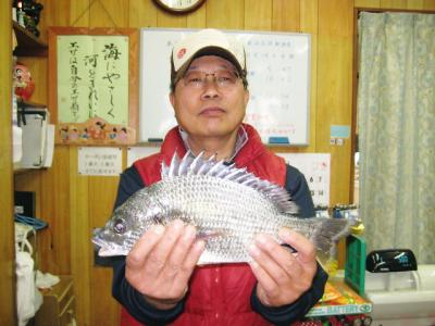 20110514takayama.jpg