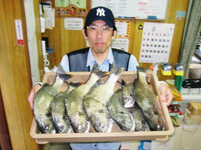 20110515hirano.jpg