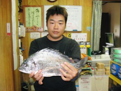 20110515morikami.jpg