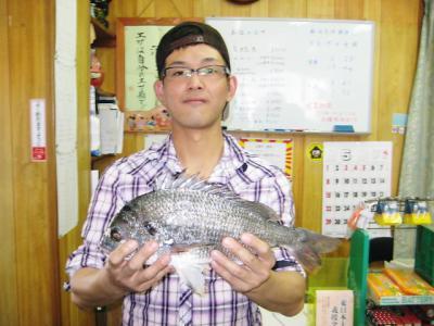 20110515nakata.jpg