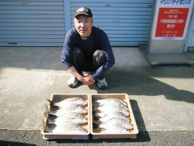20110515wakino.jpg