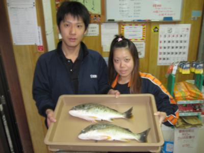 20110517uchiyama.jpg