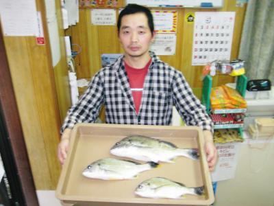 20110521uchiyama.jpg