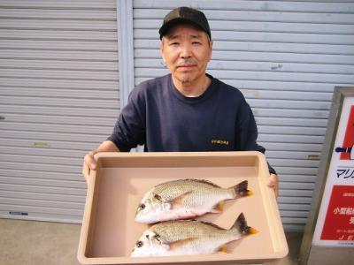 20110521wakino.jpg