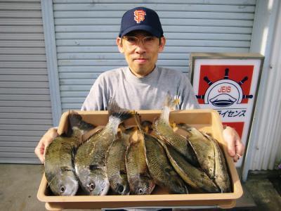 20110524hirano.jpg