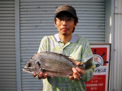20110525hirano.jpg