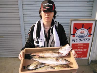 20110525takamura.jpg