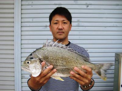 20110604suzuki.jpg
