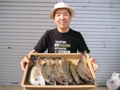 20110611wakino.jpg