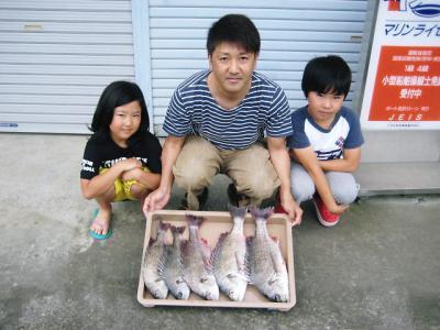 20110617suzuki.jpg