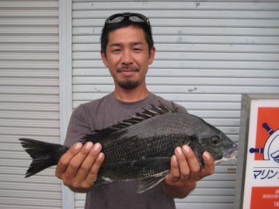 20110619suzuki.jpg