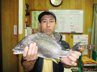 20110621kouchi.jpg