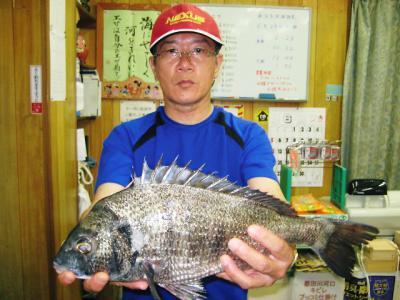 20110628yamamoto.jpg