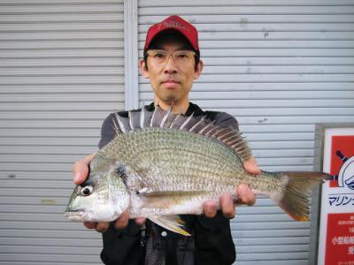 20110714hirano.jpg