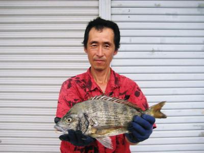20110721fujisawa.jpg