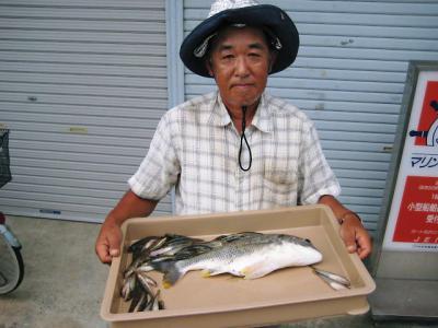 20110824koyama.jpg