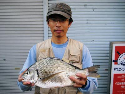 20110827hirano.jpg