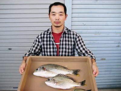 20110827uchiyama.jpg