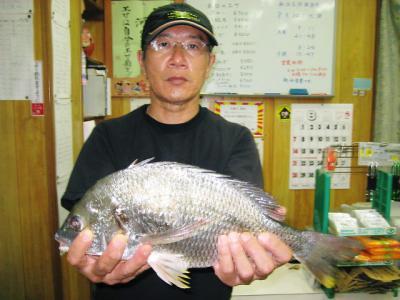 20110829yamamoto.jpg