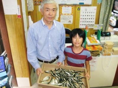 20110831suzuki.jpg