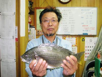 20110903takayama.jpg