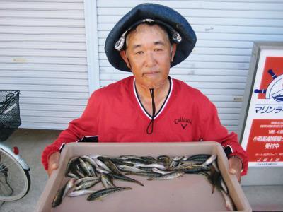 20110907koyama.jpg