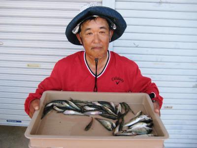 20110908koyama.jpg