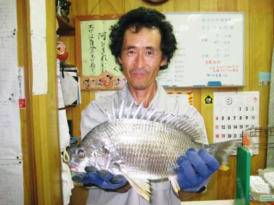 20110912fujisawa.jpg