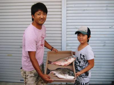 20110924suzuki1.jpg