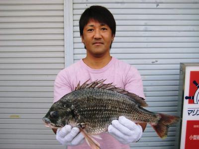 20110924suzuki2.jpg