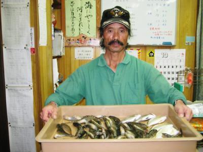 20111009kurosawa.jpg