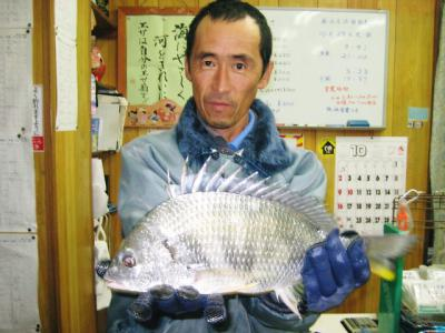 20111028fujisawa1.jpg