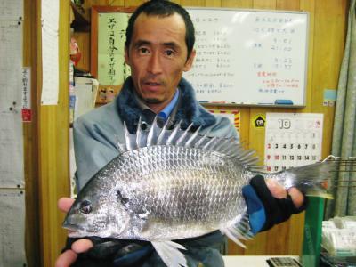 20111028fujisawa2.jpg