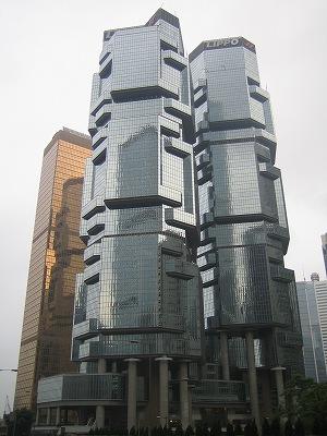 s-2009・中国 119